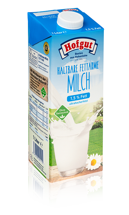 Milch Png